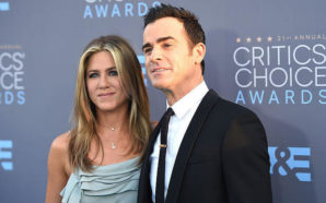 jennifer-aniston-and-justin-theroux-are-separating-2-9551-1518739797-9_dblbig