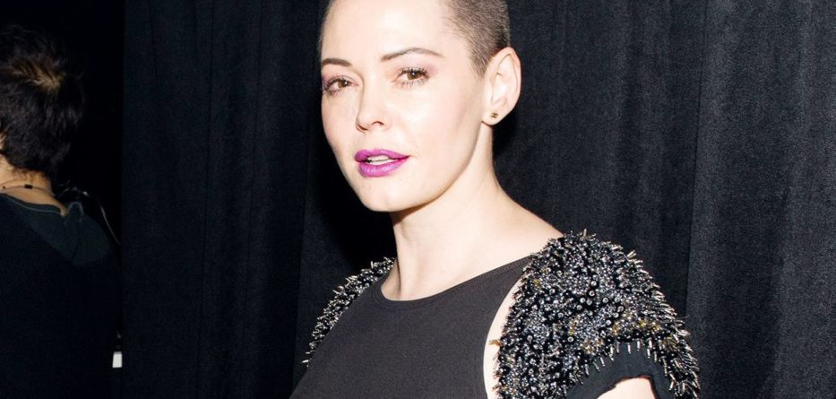 rose-mcgowan-citizen-rose