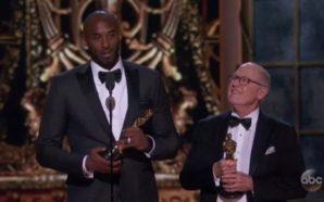 VIDEO: Kobe Bryant, el primer jugador de NBA en ganar…