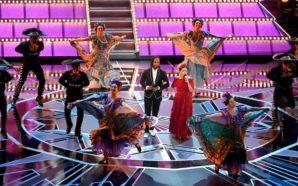 VIDEO: La tradición mexicana llega al Óscar con 'Remember me'