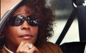 Documental sobre Whitney Houston se estrenará el 6 de julio