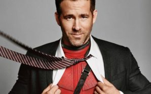 1216-gq-ferr02-01-ryan-reynolds-deadpool-04