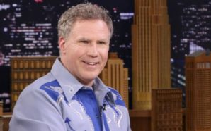 will-ferrell-car-accident-hospitalized