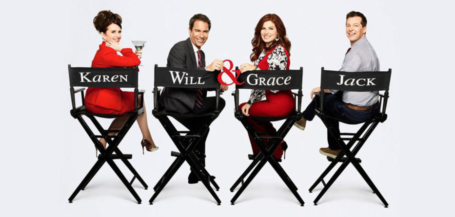 will-grace-trailer