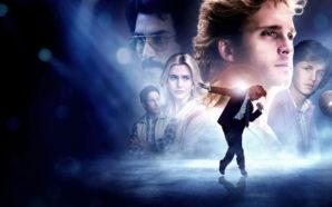 'Luis Miguel, La Serie' coloca la música de 'El Sol'…