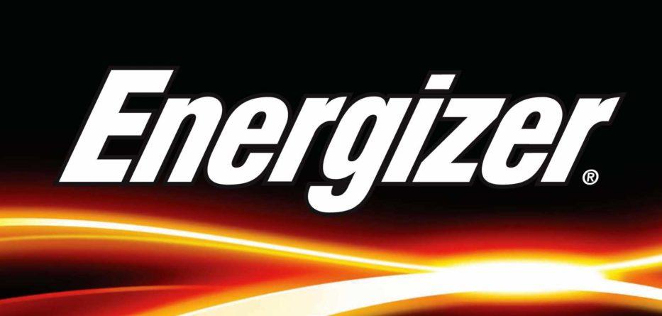 energizer_broadway_logo