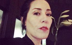Stephanie Salas pide ser excluida de serie de Luis Miguel…