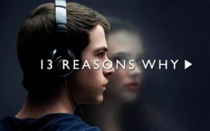 Madre acusa a '13 Reasons Why' del intento de suicidio…