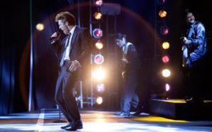 'Luis Miguel: La Serie' pudiera cancelar su segunda temporada