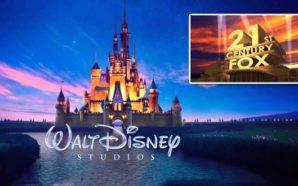 Disney va con todo a la compra de Fox