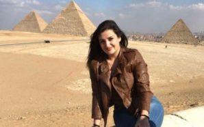 Turista pasará 11 años en la cárcel por denunciar acoso…