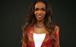 Cantante de 'Destiny's Child' busca ayuda por depresión
