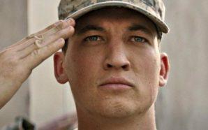 Secuela de 'Top Gun' reclutará a Miles Teller