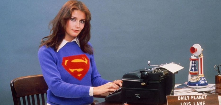 1526318666-margot-kidder-fue-lois-lane-en-superman