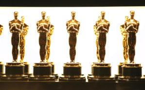 Los Oscar, de premiación a concurso de popularidad