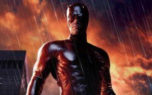 La tercera temporada de 'Daredevil' llegará este año