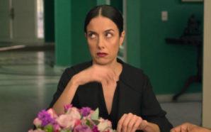 """Conoce el nuevo viral """"Paulina de la Mora Challenge"""""""