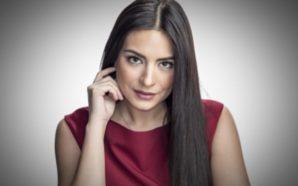 Ana Brenda Contreras se une al reparto de la serie…