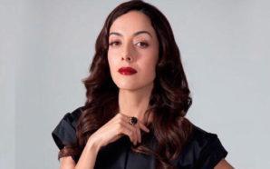 Prohíben a Cecilia Suárez imitar voz de Paulina de la…