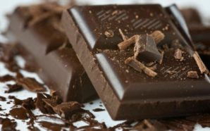 beneficios-do-chocolate_15325_l