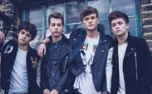 the-vamps (1)