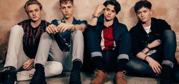the-vamps-interview-tall
