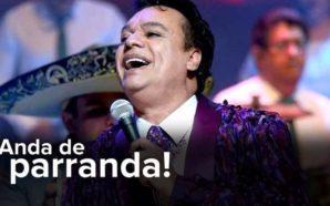 Juan Gabriel no está muerto y reaparecerá en diciembre: Ex…