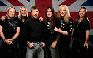 iron-maiden-net-worth
