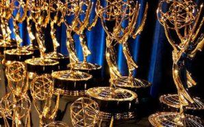 Entrega de los premios Emmy retornará a los domingos en…