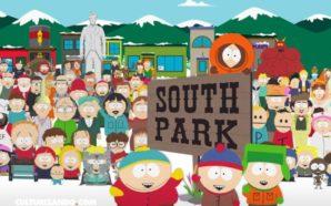 South Park no muere, 'porque así es en América'