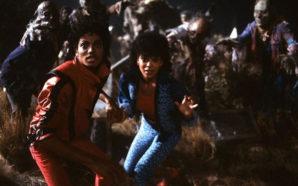 'Thriller', de Michael Jackson, 35 años del video que cambió…