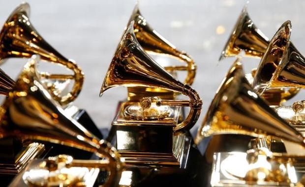 grammy_2018_ganadores