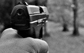 Detienen a homicida en Tamaulipas