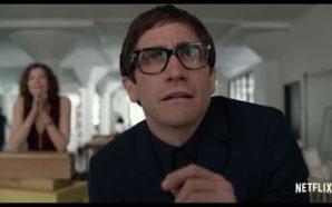 """Sundance recibe adelanto de """"Velvet Buzzsaw"""" de Netflix"""