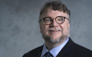 """Guillermo del Toro celebra nominaciones al Oscar de """"Roma"""""""