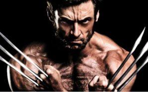 Afilan sus garras por el nuevo Wolverine