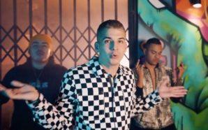 Bala perdida mata a cantante colombiano Legarda