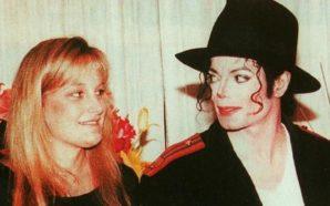 """""""Michael Jackson no es papá de Prince y Paris""""; ex…"""