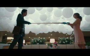 A Dos Metros de Ti, una película que te hará…