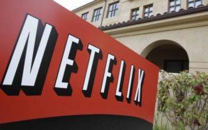Netflix, en el centro de una batalla por el séptimo…