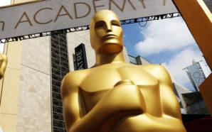Competirán las películas de streaming en los Oscar 2020